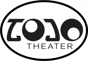 Tojo Theater